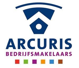 Arcuris B.V.