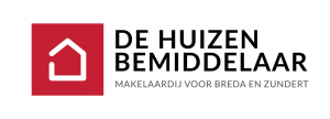 De Huizenbemiddelaar c.s Breda