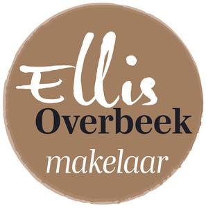 Ellis Overbeek Makelaar