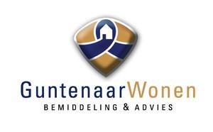 Guntenaar Wonen Bemiddeling en advies