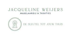 Jacqueline Weijers Makelaardij & Taxaties