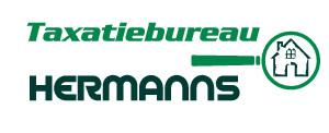 Taxatiebureau Hermanns