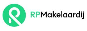 RP Makelaardij