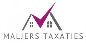 Maljers Taxaties