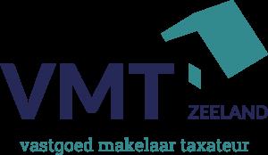 VMT Zeeland