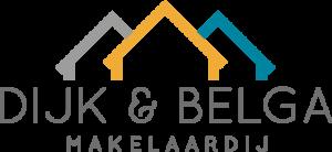 Dijk & Belga Makelaardij
