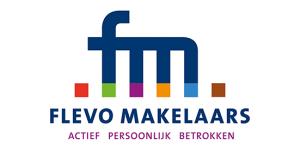 Flevo Makelaars Zeewolde B.V.