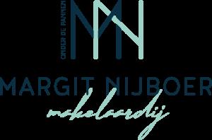 Margit Nijboer Makelaardij