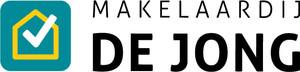 Makelaardij De Jong B.V.
