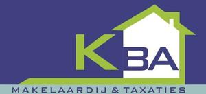 KBA Makelaardij & Taxaties