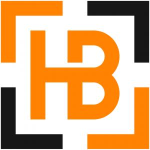 HB Makelaardij B.V.