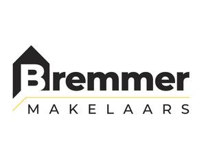 Bremmer Makelaars