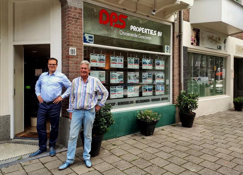 DPS Properties B.V.