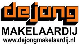 De Jong Makelaardij