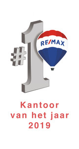 RE/MAX Connect Bovenkarspel, BOVENKARSPEL