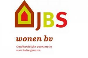 JBs Wonen bv