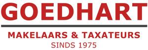 Goedhart Makelaars en Taxateurs