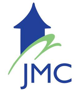 JMC Taxaties & Advies
