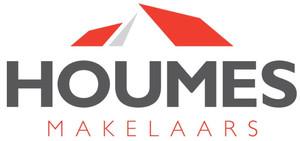 Houmes Makelaars