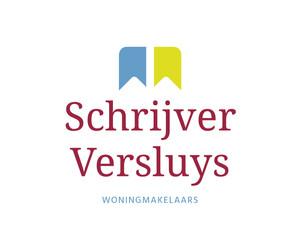 Schrijver-Versluys Makelaars v.o.f.