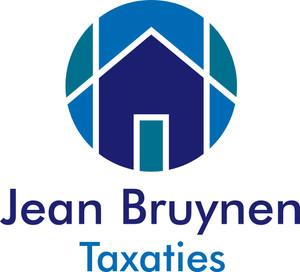 Bruynen Taxaties