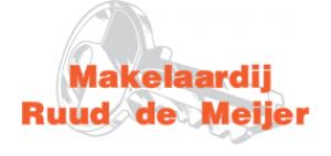 Makelaardij Ruud de Meijer