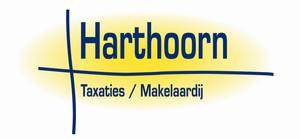 Makelaardij Harthoorn