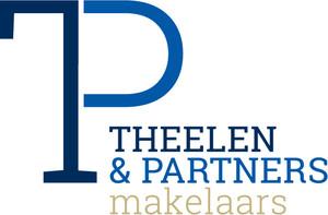 Theelen & Partners makelaars en taxateurs