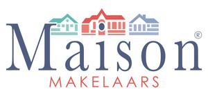 Maison Makelaars Graafschap-Midden