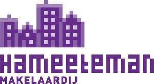 Hameeteman Makelaardij