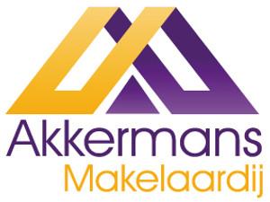 Akkermans Makelaardij
