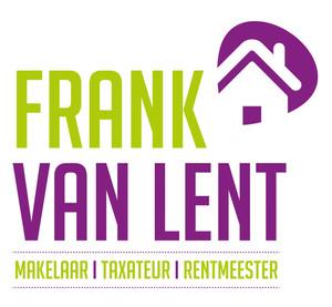 Frank van Lent Makelaar-Taxateur-Rentmeester B.V.