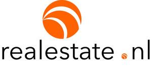 Realestate.nl B.V.