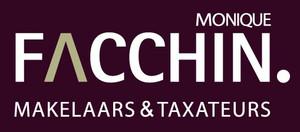 Monique Facchin Makelaars & Taxateurs