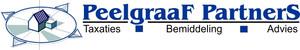 Peelgraaf-Partners vof