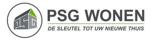 P.S.G. Wonen