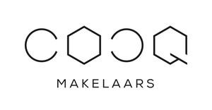 Cocq Makelaars B.V.