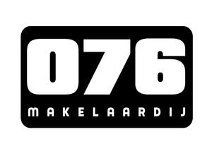 076 Makelaardij