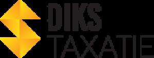 Diks Taxaties
