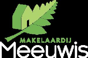 Makelaardij Meeuwis og