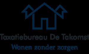 Taxatie Bureau De Takomst