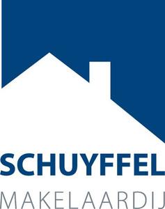 Schuyffel Makelaardij B.V.