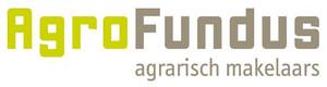 AgroFundus B.V.