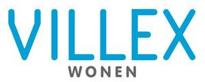 Villex Wonen B.V.