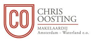 Chris Oosting Makelaardij