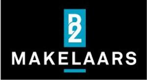 B2 Makelaars & Taxateurs