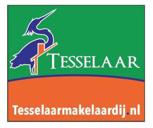 Tesselaar Makelaardij