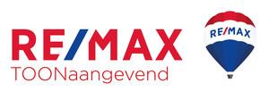 RE/MAX TOONaangevend Makelaardij