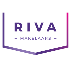 Riva Makelaars B.V.