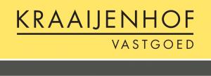 Kraaijenhof Vastgoed